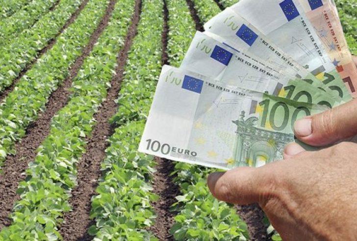 Πότε θα πληρωθεί η αγροτική επιδότηση των 14.000 ευρώ