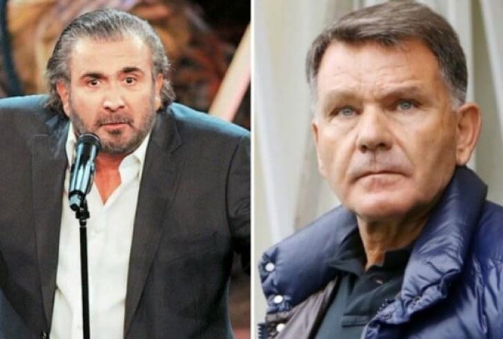 Λαζόπουλος για κούγια: «Είναι η πρώτη φορά που θα ακολουθήσω τη νομική οδό»