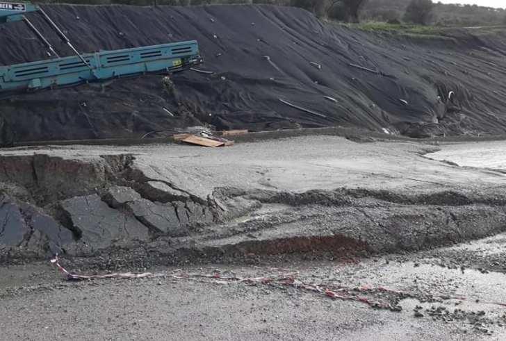"""Δρόμος Ηράκλειο – Μεσαρά: """"Κινήθηκαν οι διαδικασίες απένταξης του έργου""""!"""