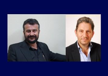 Δήμος Γόρτυνας: Ανακοίνωση Κοκολάκη για την ένσταση Σχοιναράκη