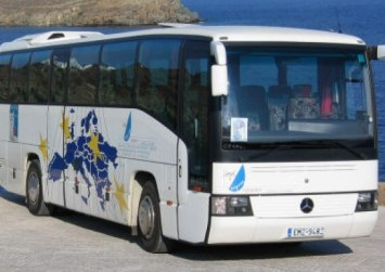 Κρήτη: Καταγγελία για απόλυση 7 οδηγών!