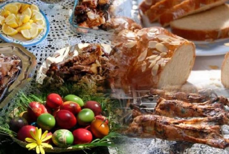 Χρήσιμες συμβουλές από την Ε. Π. Κ. Κρήτης για τις Πασχαλινές σας αγορές