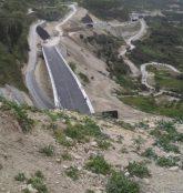 Έληξε σήμεραη προθεσμία - Νέα παράταση μέχρι 15 Μαΐου για τον δρόμο Ηράκλειο - Μεσαρά