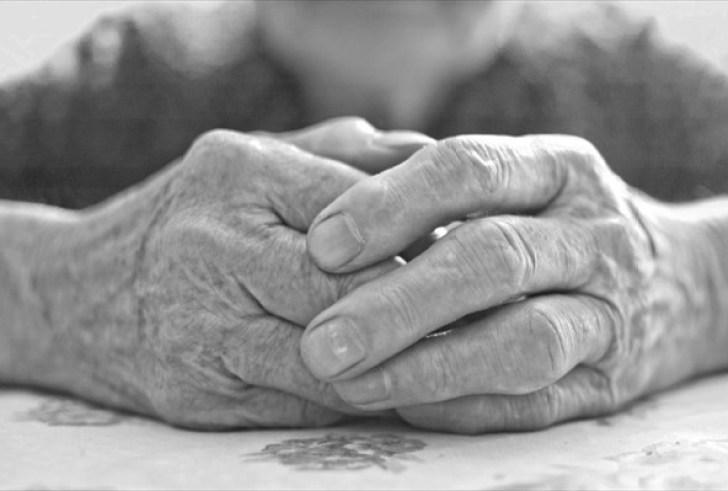 Κρήτη: Νεκρή εντοπίστηκε ηλικιωμένη που αγνοούνταν