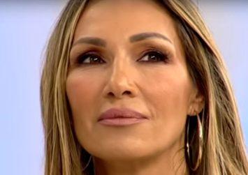 Συγκλονίζει η Ελένη Πετρουλάκη για τη θεομηνία στην Ιεράπετρα – Η ψυχή μου κλαίει