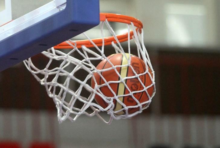 12-20 Απριλίου το Παγκόσμιο Σχολικό Μπάσκετ στο Ηράκλειο