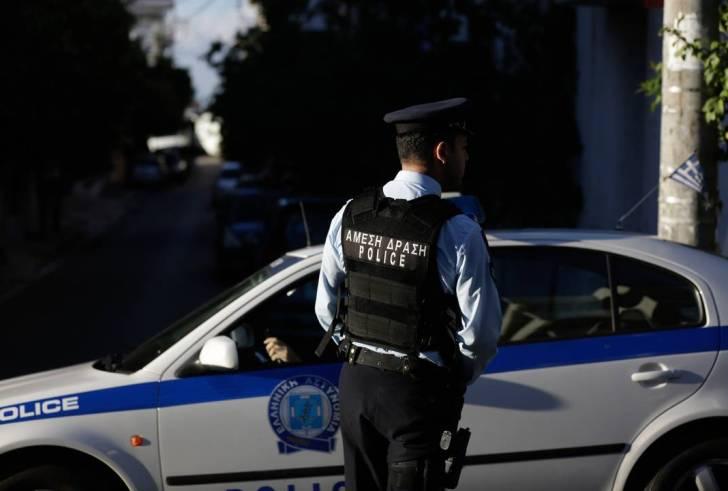Κρήτη: Φάρσα ήταν τελικά το τηλεφώνημα για βόμβα σε σούπερ μάρκετ