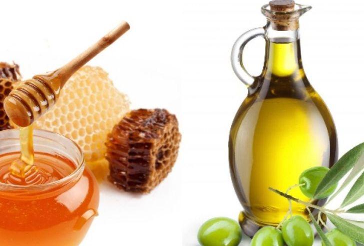 Λονδίνο: Διεθνή βραβεία για το ελληνικό ελαιόλαδο και το μέλι