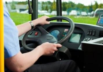 Ηράκλειο: Εξετάσεις για υποψήφιους οδικούς μεταφορείς