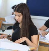Πανελλήνιες - ΟΕΦΕ: Τα δυσκολότερα θέματα της δεκαετίας στη Χημεία