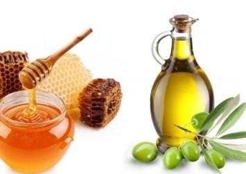 Διεθνή βραβεία για το ελληνικό ελαιόλαδο και το μέλι και για κρητικές επιχειρήσεις