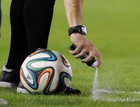 Οι νέοι πίνακες διαιτησίας της Super League 1