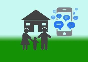 Έγκαιρη ενημέρωση γονέων & εκπαιδευτικών στα σχολεία του Δήμου Αγίου Βασιλείου σε έκτακτες καταστάσεις