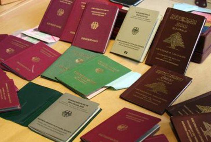 Ρουτίνα οι συλλήψεις στο αεροδρόμιο Ηρακλείου