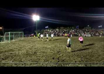 Το πρόγραμμα των πολιτιστικών – αθλητικών εκδηλώσεων στο Δήμο Φαιστού από 15-21 Ιουλίου