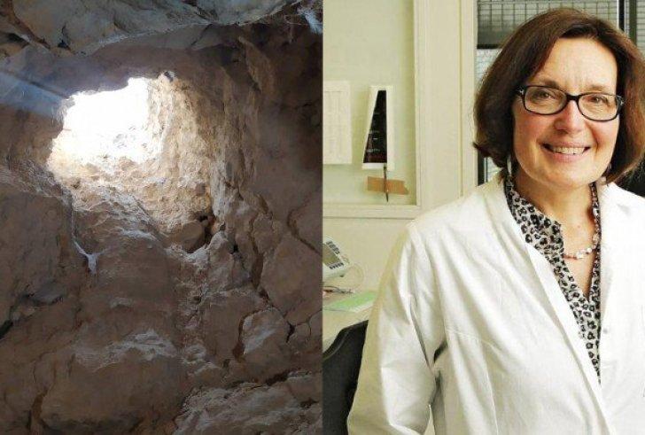 Κρήτη: Πράκτορας του FBI στις έρευνες για τον δολοφόνο της Αμερικανίδας βιολόγου