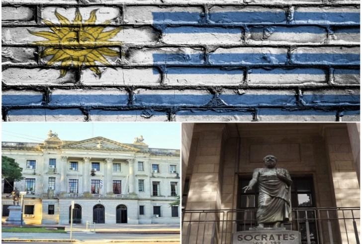 Η χώρα που 6.000 κάτοικοι της μιλούν άπταιστα ελληνικά