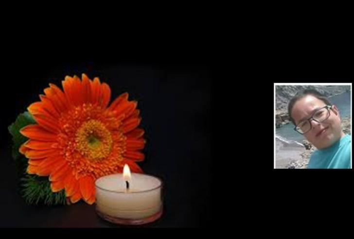 Συλλυπητήριο μήνυμα για τον Δημήτρη Τσαφαντάκη από το Γυμνάσιο Αγίας Βαρβάρας