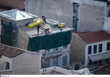 «Εξοικονομώ κατ' Οίκον ΙΙ»: Εξαντλήθηκαν σε μια ώρα τα κονδύλια στην Κρήτη