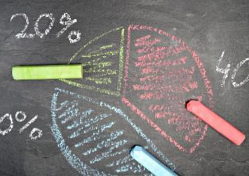Πανελλήνιος μαθητικός διαγωνισμός στη στατιστική – Πώς θα δηλώσετε συμμετοχή