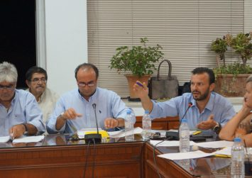 Ποιοι εκλέγονται στην ΠΕΔ Κρήτης από το Δήμο Φαιστού