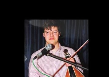 Νίκος Σεβαστάκης :«Η γλύκα της μουσικής σε κάνει να ξεχνάς τις πίκρες της»