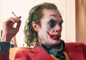 Αττική: Έφοδο της αστυνομίας σε δύο κινηματογράφους που έπαιζαν το Joker