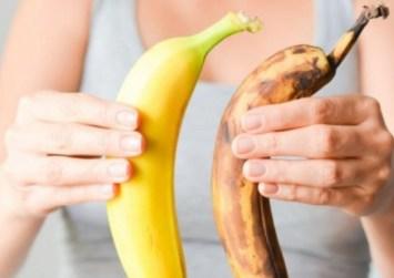 Τέλος στις μαύρες μπανάνες με τον πιο απλό τρόπο!