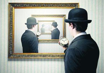Deja vu: Πραγματικό ή «φάρσα» της μνήμης;