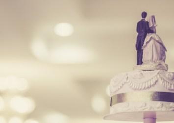 Γυναίκα «αράχνη» είχε κάνει 3 παράλληλους γάμους