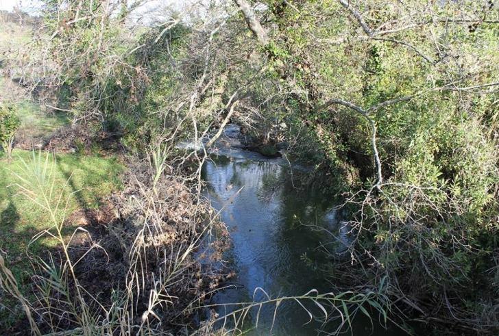 Πλημμύρες της Μεσαράς στο πέρασμα του χρόνου