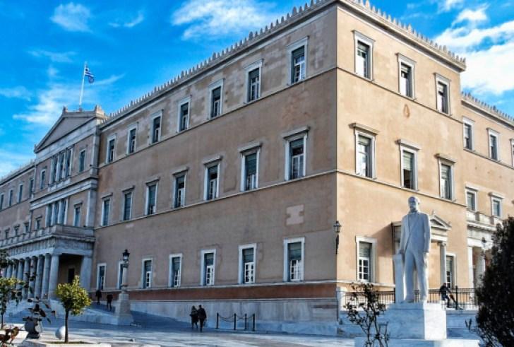 Η Ελλάδα απέλασε τον πρέσβη της Λιβύης – Έρχεται στην Αθήνα ο πρόεδρος της Βουλής της Λιβύης