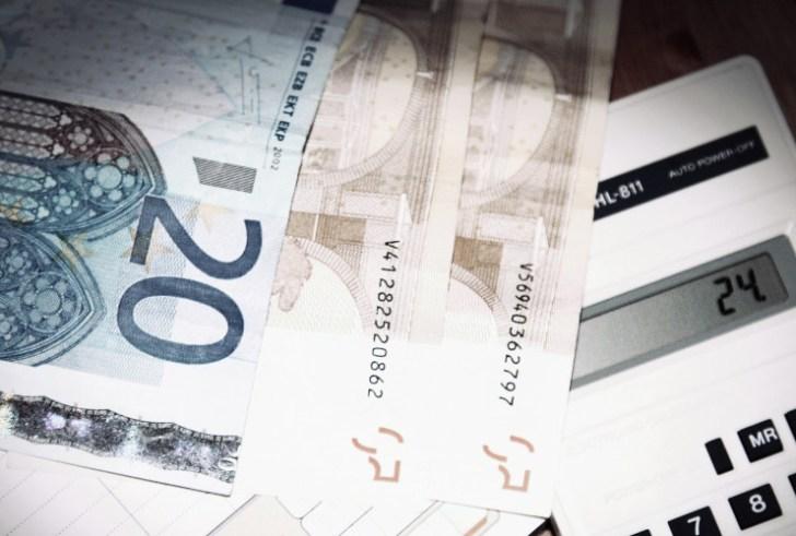 Κοινωνικό μέρισμα 2019: Οι 4 κατηγορίες δικαιούχων και πώς θα πάρουν τα 700 ευρώ