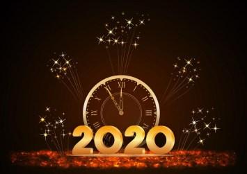 2020 ανάσες