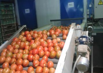Άκρως επικίνδυνη η είσοδος ιδιωτών-επενδυτών με 35% στους αγροτικούς συνεταιρισμούς