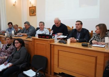 Ψήφισμα Περιφερειακού Συμβουλίου Κρήτης για τους εργαζόμενους στον ΟΤΕ και COSMOTE