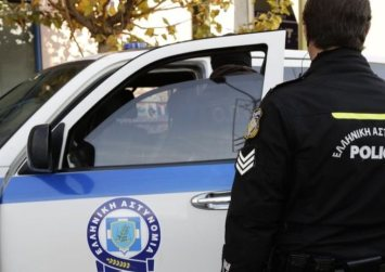 Ο Κεγκέρογλου ζητά την ίδρυση Αστυνομικού Τμήματος στο Δήμο Γόρτυνας