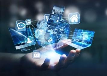 Έως και 15.000 ευρώ για την ψηφιακή αναβάθμιση επιχειρήσεων στην Κρήτη