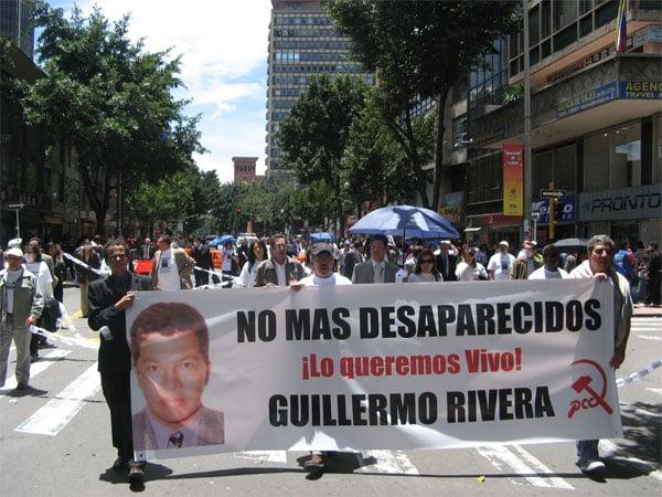 https://i1.wp.com/www.aporrea.org/imagenes/2008/05/marcha-por-la-vida-de-g.jpg