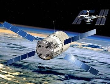 https://i1.wp.com/www.aporrea.org/imagenes/2009/02/t_satelites_125.jpg