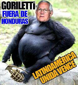 https://i1.wp.com/www.aporrea.org/imagenes/2009/06/goriletti_p.jpg