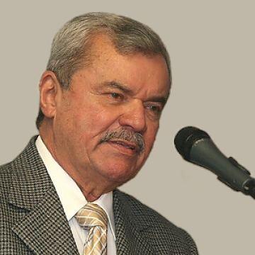 Eleazar Díaz Rangel