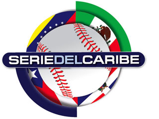 Serie del Caribe 2010
