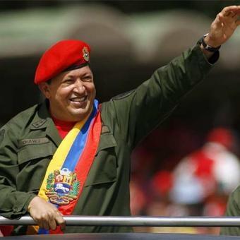 https://i1.wp.com/www.aporrea.org/imagenes/2010/07/hugo-chavez_apo.jpg