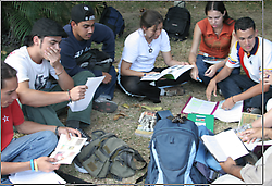 https://i1.wp.com/www.aporrea.org/imagenes/2010/11/estudiantes_reunidos_p.png