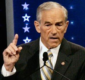 https://i1.wp.com/www.aporrea.org/imagenes/2010/11/ron-paul-internet.jpg