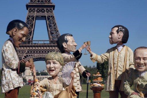 https://i1.wp.com/www.aporrea.org/imagenes/2011/05/oxfam-francia-cumbre-g8.jpg