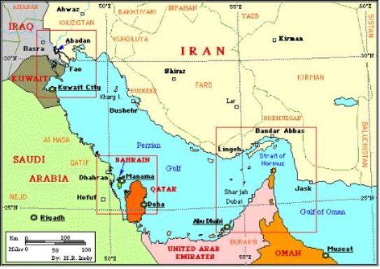 https://i1.wp.com/www.aporrea.org/imagenes/2012/01/strait_of_hormuz_map.jpg