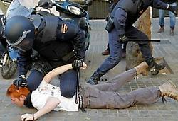 represion-espaa_p.jpg