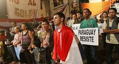 manifestaciones-paraguay_p.jpg